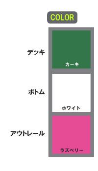 2014sari_color