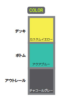 2015sari_color