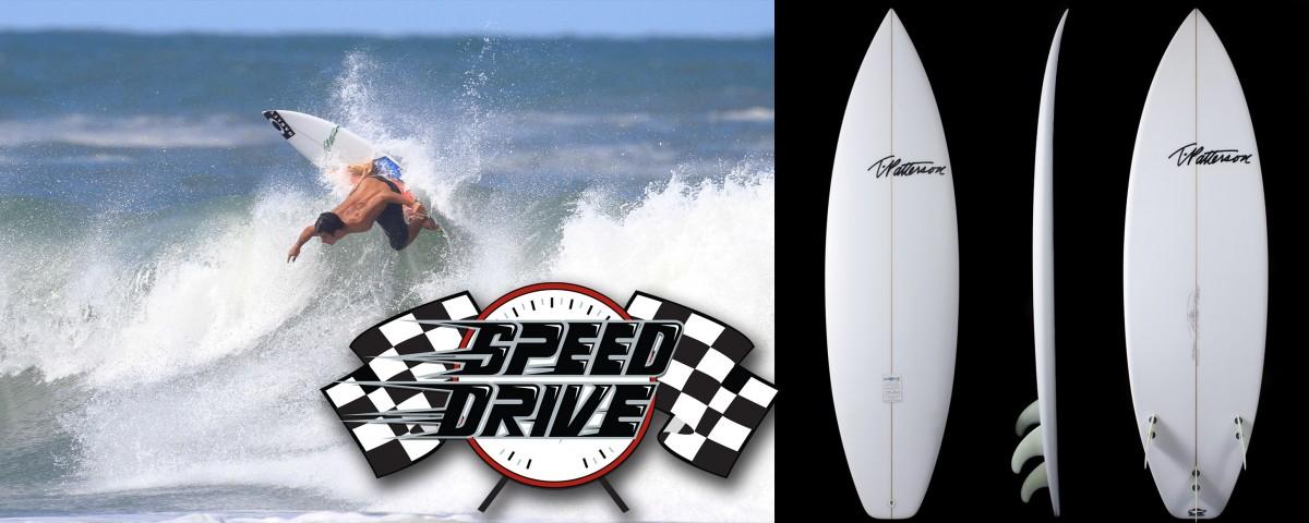 speed-drive2-e1414716002397