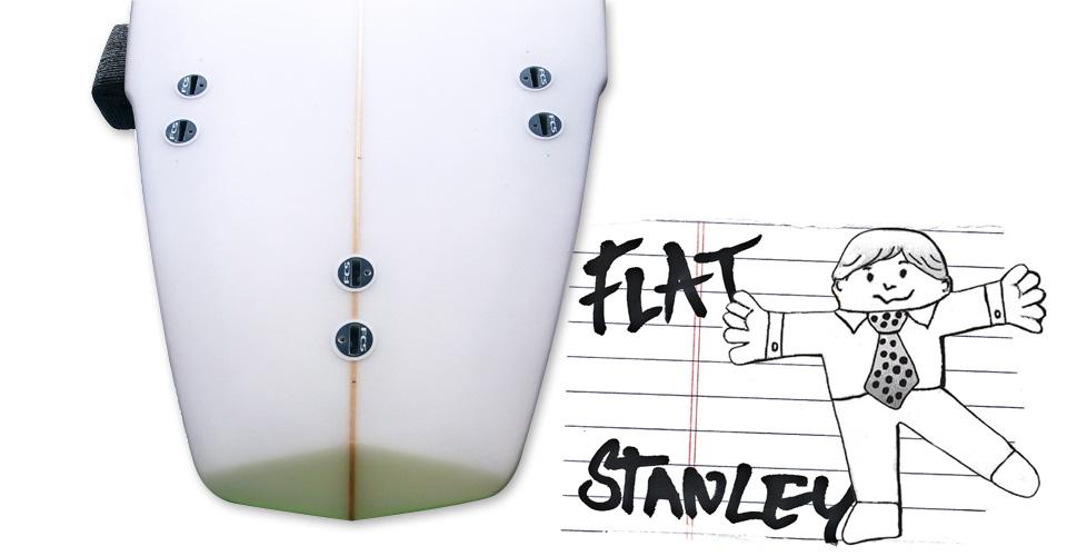 tp-01-flatstanley-07