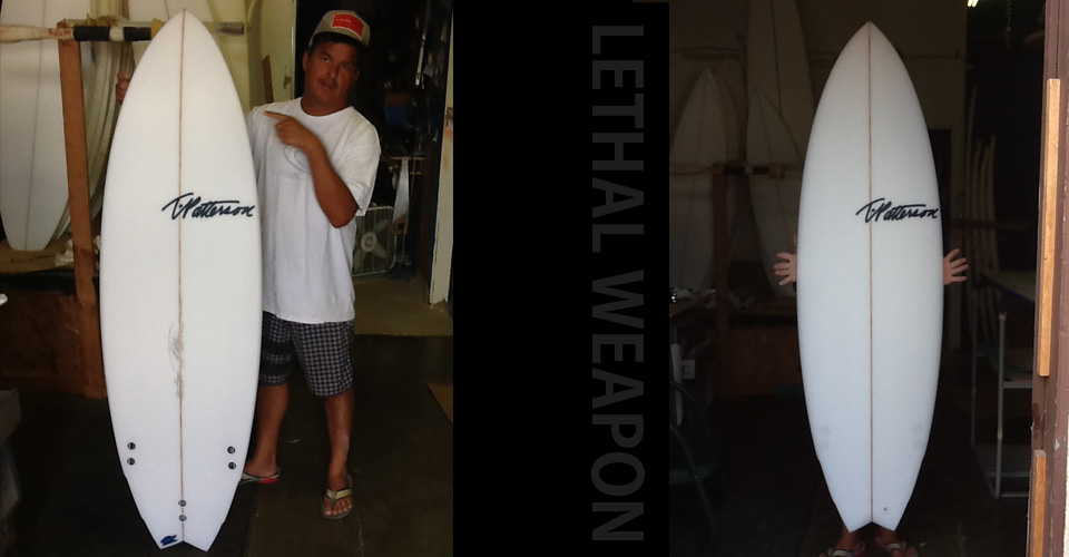 tp-lethal-weapon-01