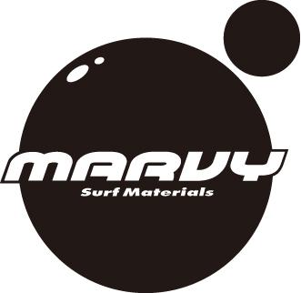 marvy_c