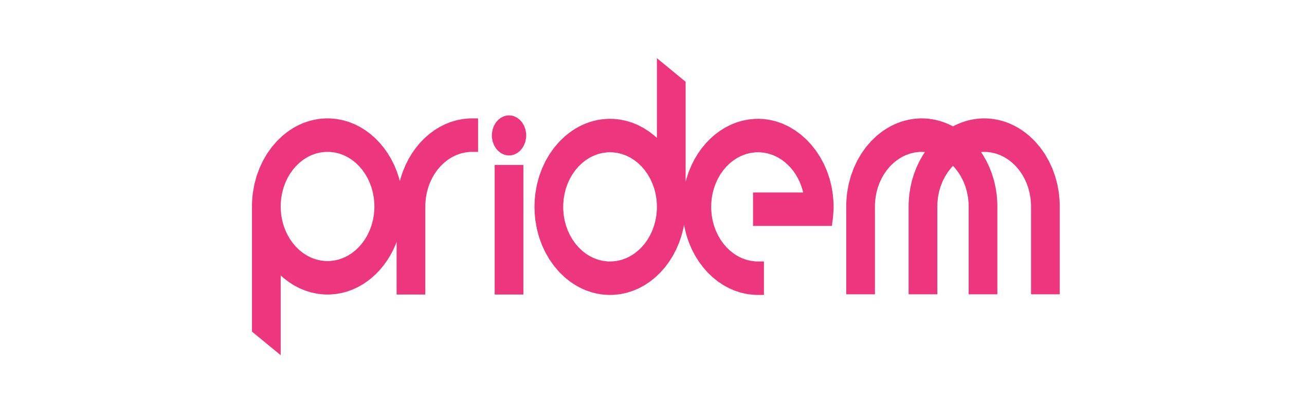 PrideM1