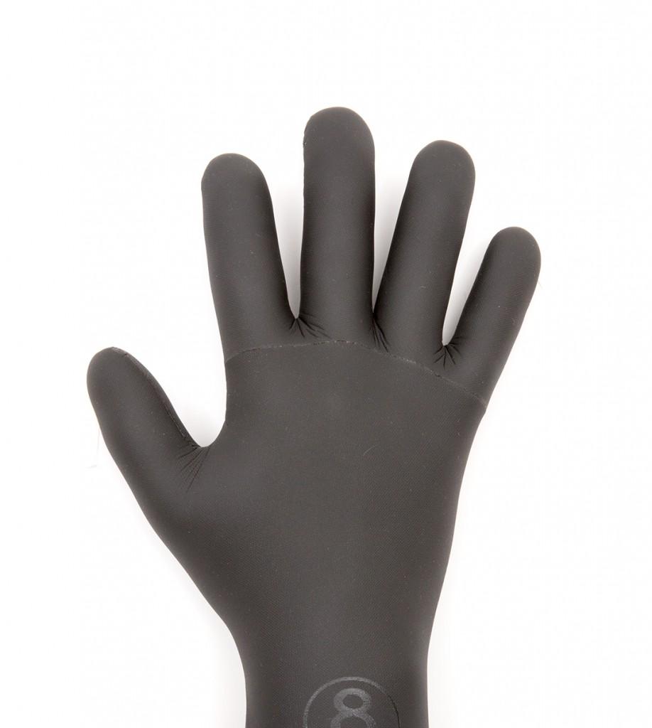 glove1-1-918x1024