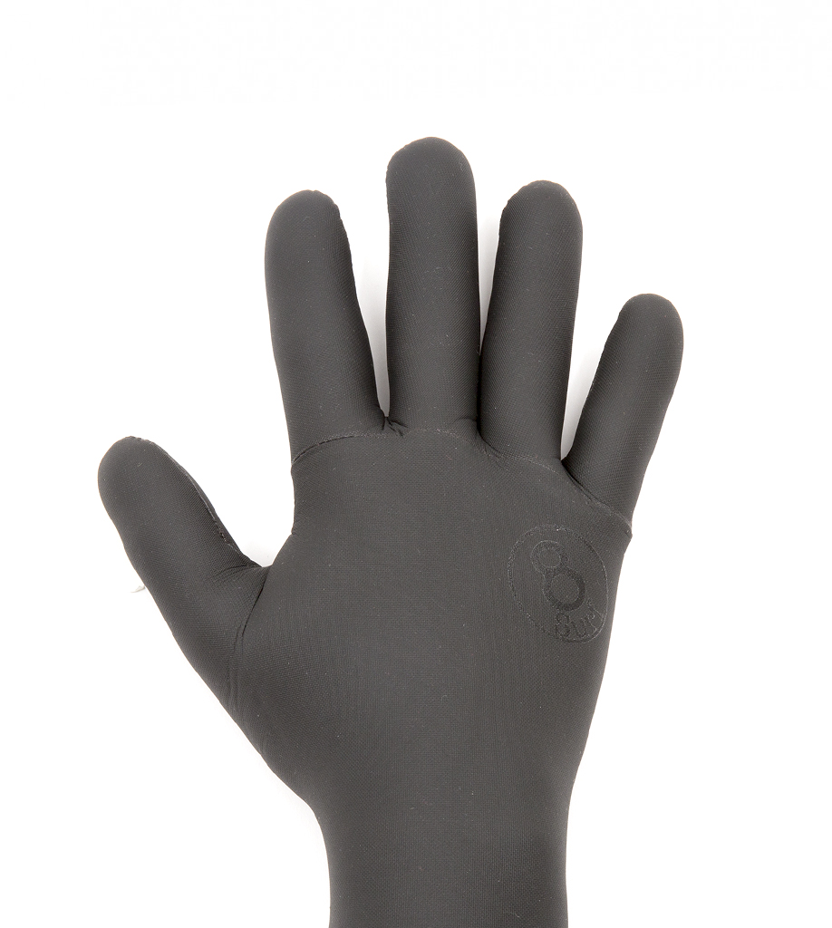 glove1-2-918-_1013