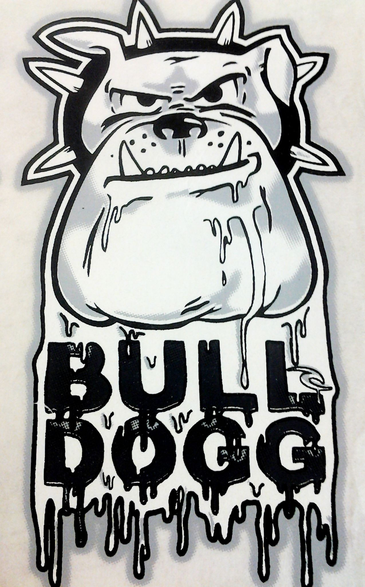 bulldog-logo-cut