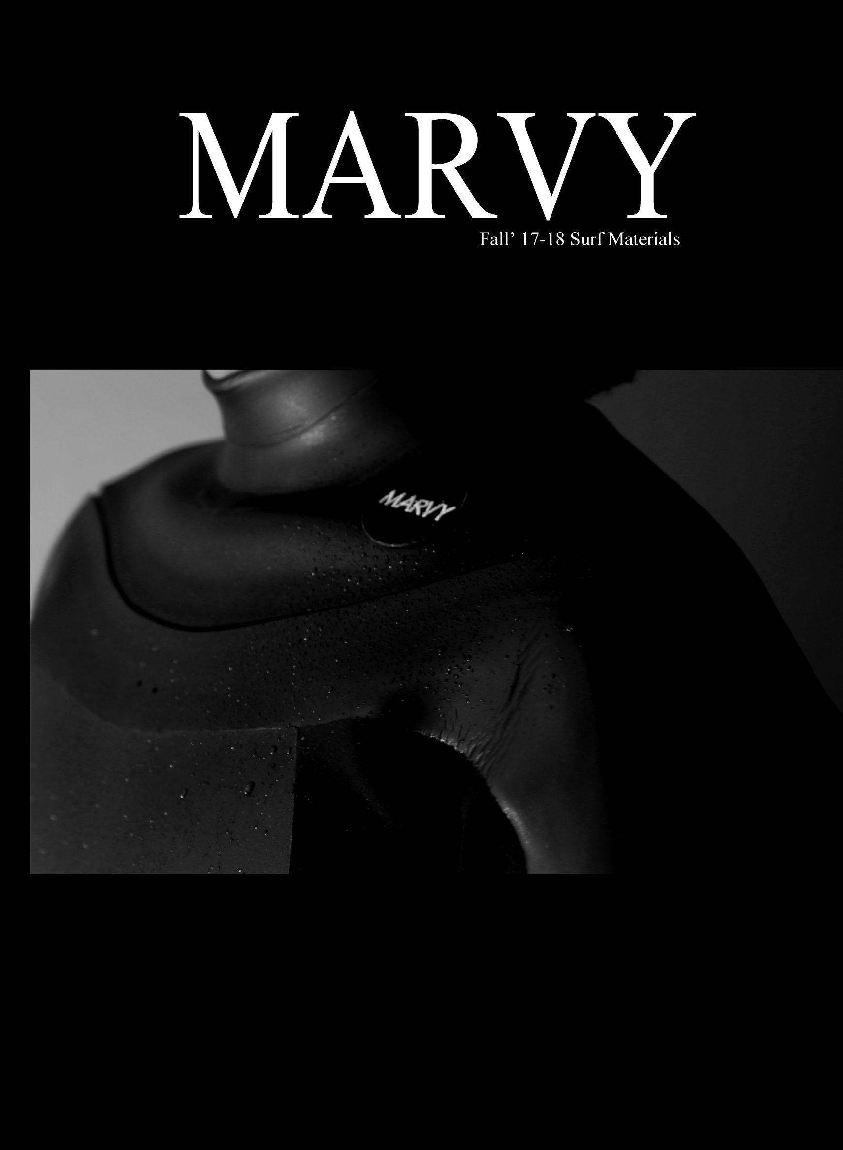 2017FW_MARVY_P01.jpg-1
