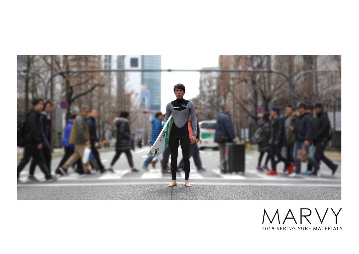1-2018SS_MARVY店舗用_P01_表紙