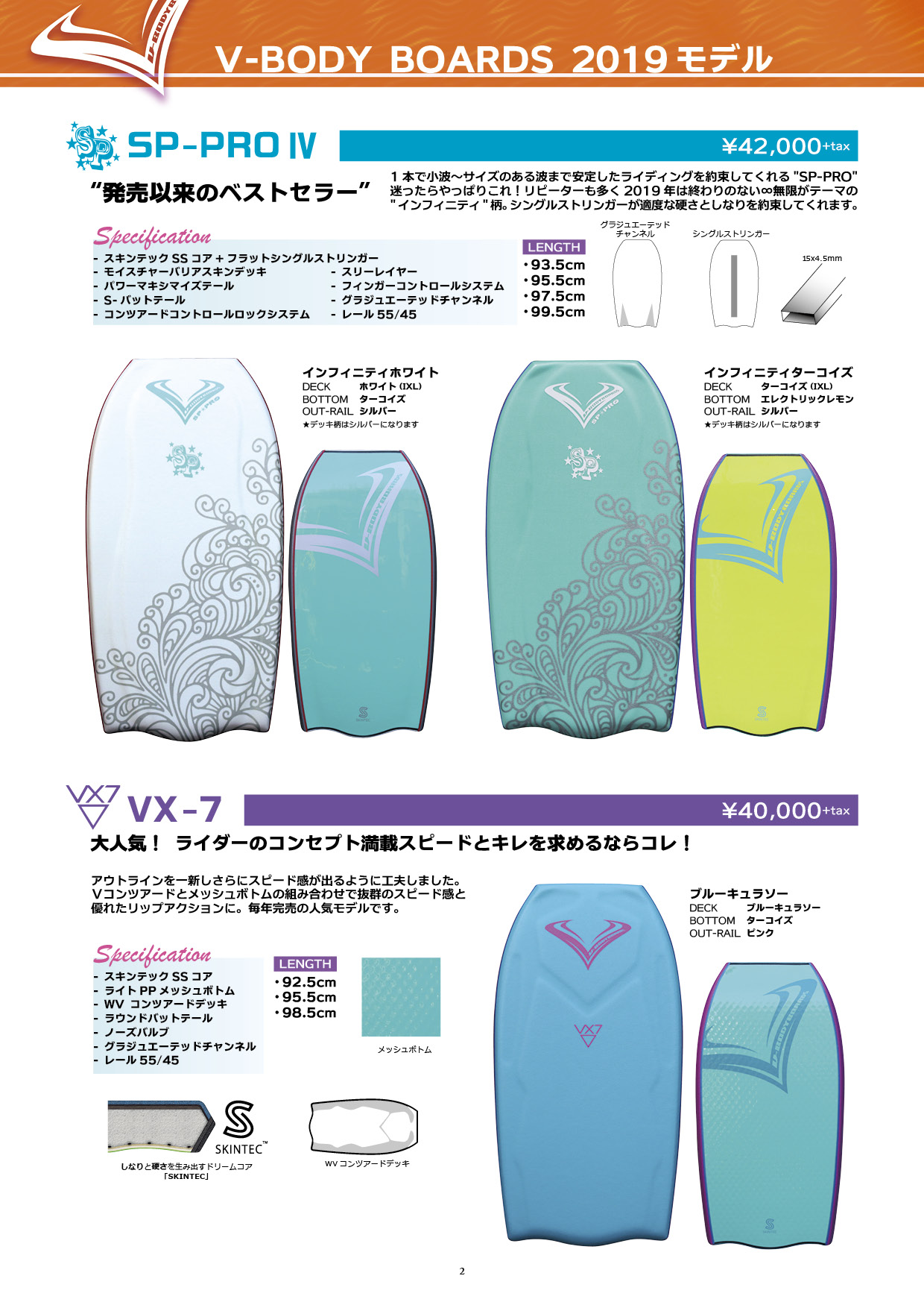 buzz2019_catalog_kinugawa2