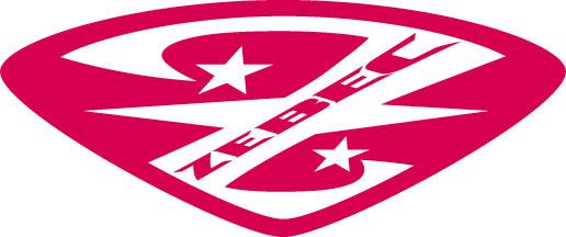 zebec_logo