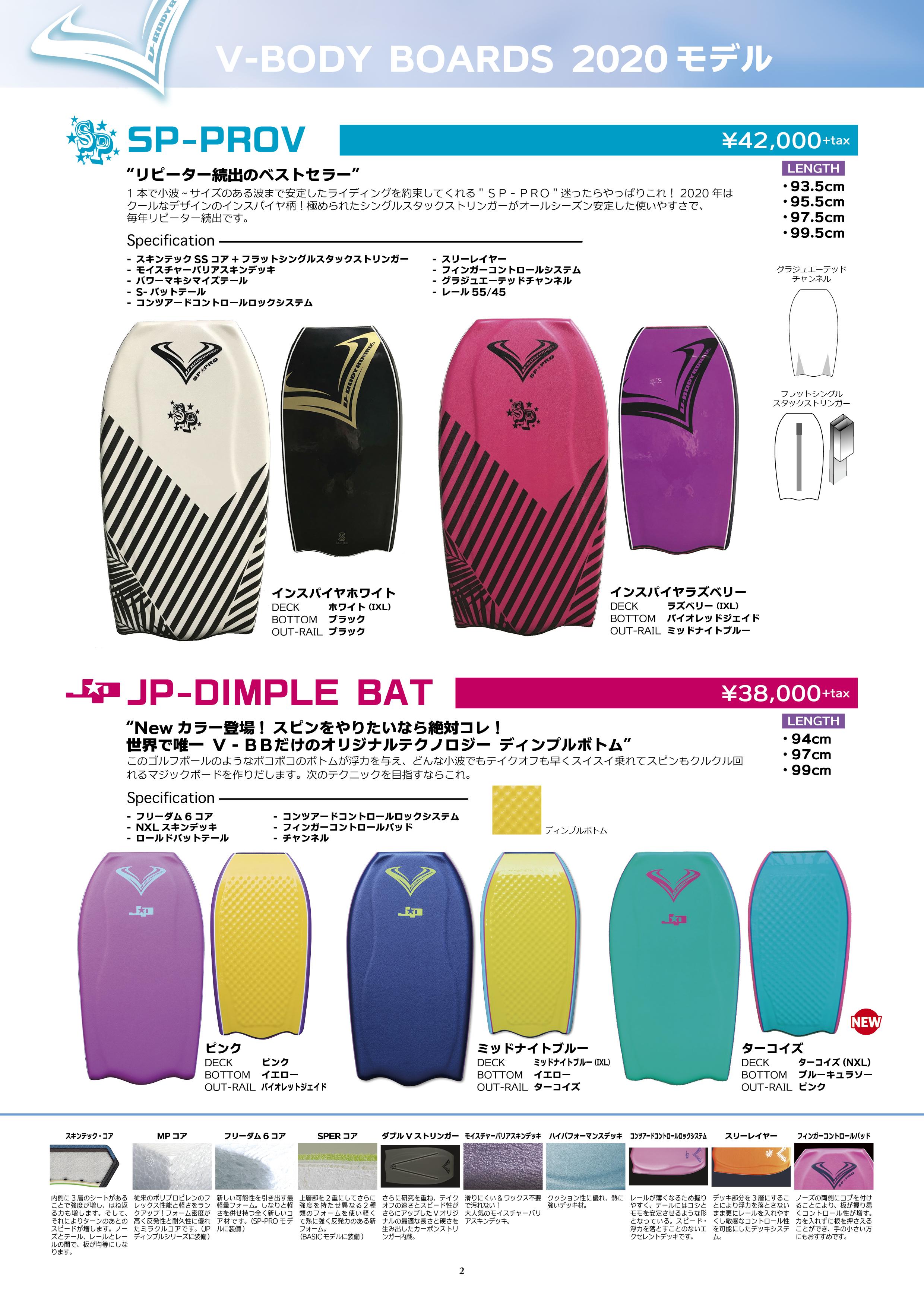 buzz2020_catalog2
